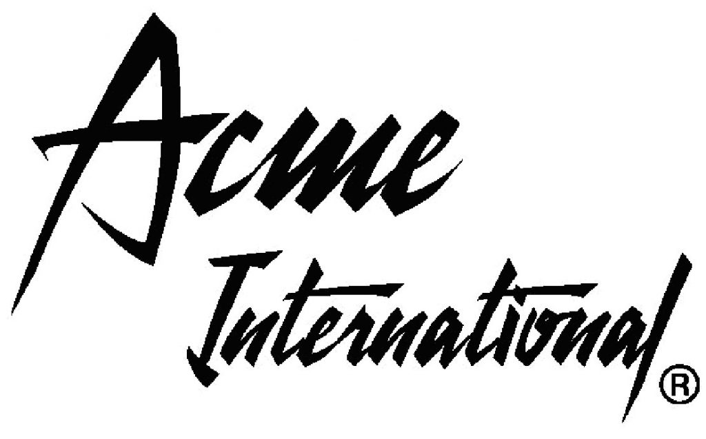 ACME International